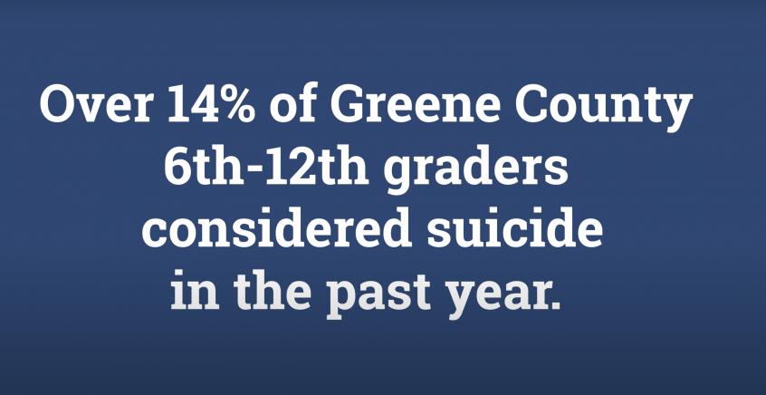 mental health statistic